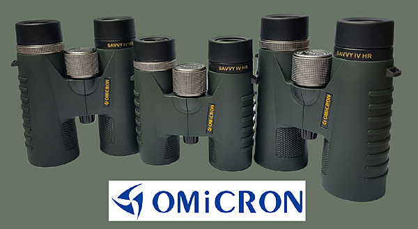 Birdwatching Binoculars Malaysia