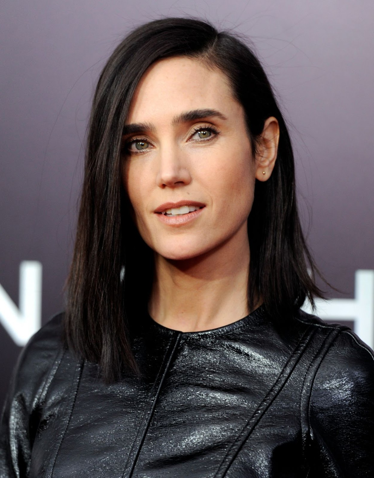 The Movies Of Jennifer Connelly | The Ace Black Blog