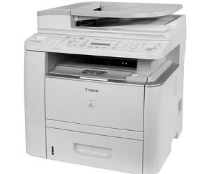 canon-imageclass-d1180-driver-printer