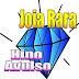 Joia Rara - Avulso