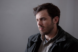 manchester by the sea casey affleck