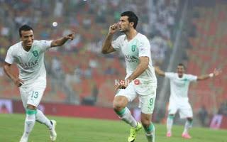 ملخص واهداف مباراة الاهلي والرائد السعودي الخميس23-01-2020 في الدوري السعودي