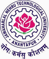 JNTU Anantapur Results 2016 Jawaharlal Nehru Technological University UG PG Engineering Diploma 1st 2nd 3rd Final Yer Results for all Regulations R05, R07, R09, R10, R13 of 1st sem, 2nd sem, 3rd sem, 4th sem, 5th sem, 6th, sem, 7th sem and final sem www.jntua.ac.in
