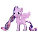 My Little Pony Festival Foes Twilight Sparkle Brushable Pony