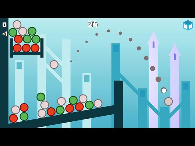 تحميل لعبة المنطقه Area 42 للكمبيوتر برابط مباشر مجانا area-42_640x480_scre