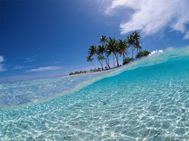 Travel Holidays in Cuba in the Caribbean