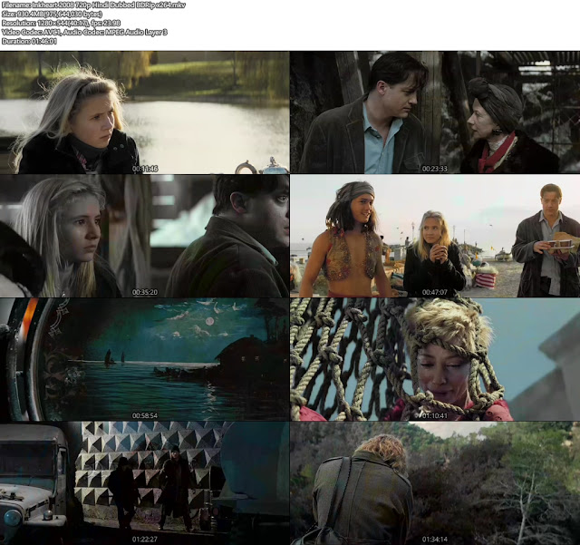 Inkheart full movie free download