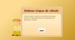 http://www.primaria.librosvivos.net/archivosCMS/3/3/16/usuarios/103294/9/4EP_mat_ud6_ordenar_etapas/frame_prim.swf