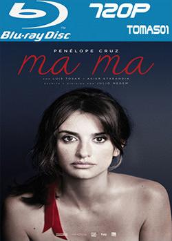 ma ma (2015) BDRip m720p