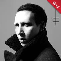 [2017] - Heaven Upside Down