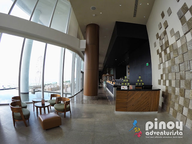 Conrad Hotel Manila Promos Room Rates Philippines