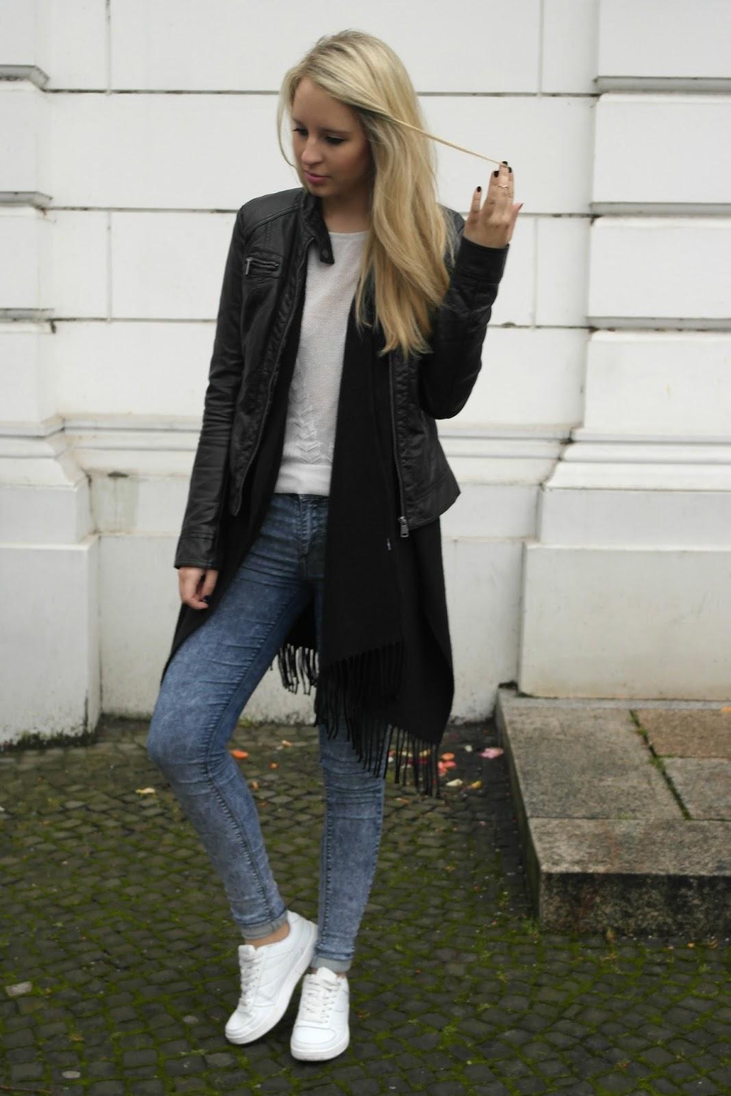 Austrian Fashionblog