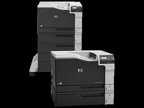 HP Laserjet Enterprise M750 Drivers for Windows and MAC OS ...