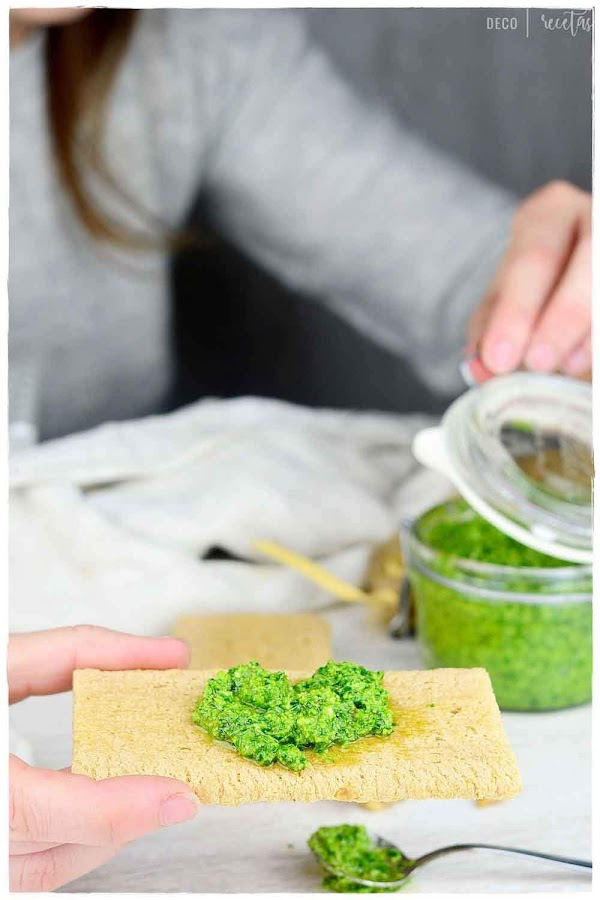 propiedades del kale- kale mercadona- kale propiedades- kale vitamina K- kale ensalada