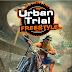 Urban Trial Free Style