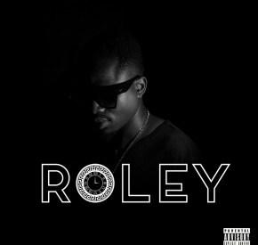 Roley-feat-Os-Intocavei-um-toque