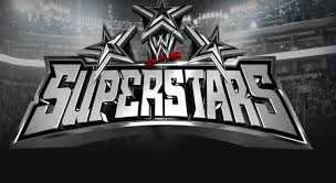 WWE Super Superstars 27 NOV 2015 HDTVRip 480p 150mb