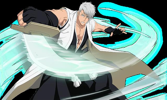 Kensei-Muguruma-capitão-anime-Bleach
