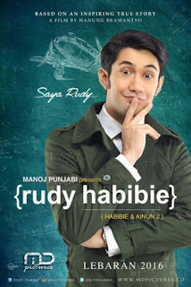 http://downloadstreamingfilm.blogspot.com/2016/07/rudy-habibie-habibie-ainun-2-2016-cam.html