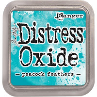 http://cards-und-more.de/de/ranger-tim-holtz-distress-oxides-ink-pad-peacock-feathers.html