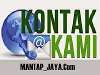 Kontak Sedot Tinja dan WC Wiyung Surabaya Barat