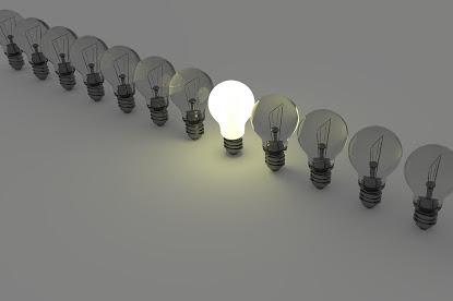 Our Top 3 Idea Generation Techniques