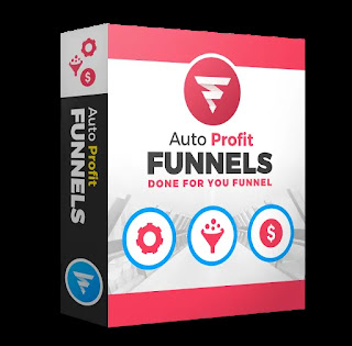Make affiliate cash online with auto profit