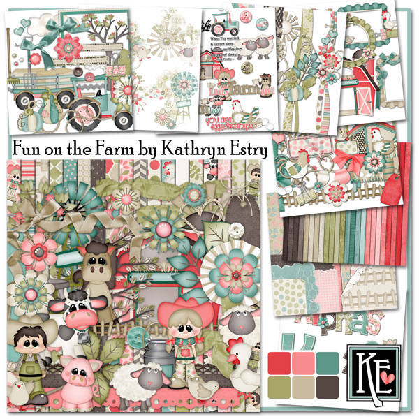https://www.mymemories.com/store/product_search?term=fun+on+the+farm+kathryn&r=Kathryn_Estry