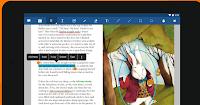 konverter pdf di android