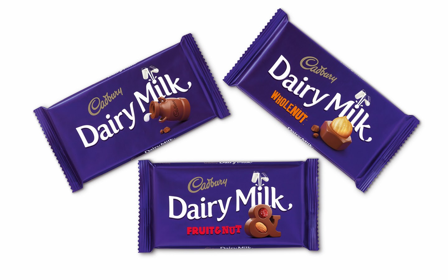 brand and dairy milk We are using cookies in order to facilitate your navigation on this website you can read about how we use cookies and see managing cookies to change your settings at any time on our cookies page.