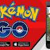 Pokemon GO : sondage Ifop sur le phénomène en France