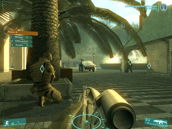 ghost-recon-advanced-warfighter-pc-screenshot-www.ovagames.com-1