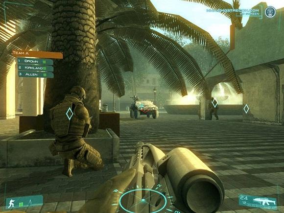 ghost-recon-advanced-warfighter-pc-screenshot-www.ovagames.com-1