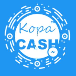 Kopa cash Kenya chama