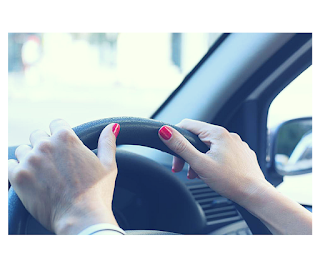 femmes assurance auto