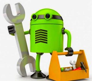 Cara atasi masalah Apps Stopped pada Redmi 4, Prime dan 4A
