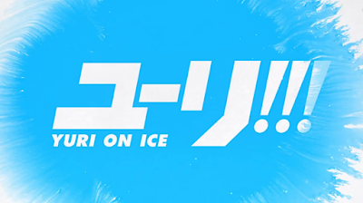 Yuuri!!! on Ice Subtitle Indonesia [Batch]