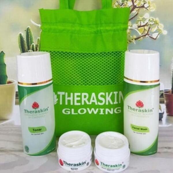 cara memutihkan kulit tubuh secara alami dalam waktu 3 hari