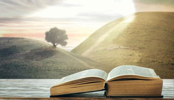 renungan kristen, khotbah kristen, renungan alkitab