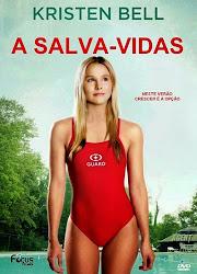 Download A Salva-Vidas Dublado