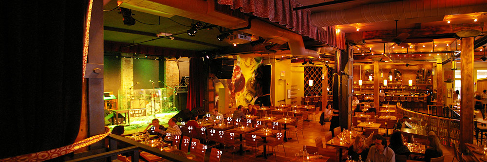 City winery nyc  Online Coupons