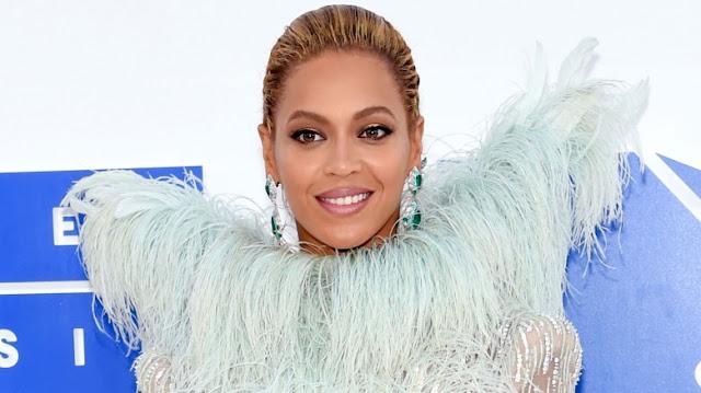 Beyoncé Lay Up Under Me MP3, Video & Lyrics