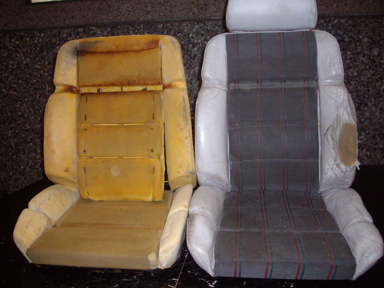 ideal sieges juillet 2011. Black Bedroom Furniture Sets. Home Design Ideas