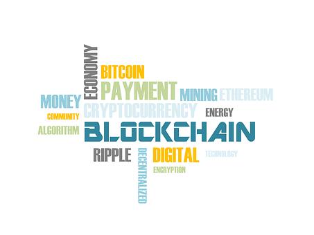 How to Make Bitcoin 2018