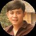 Chát với Mật Ong Rừng Hương Sơn