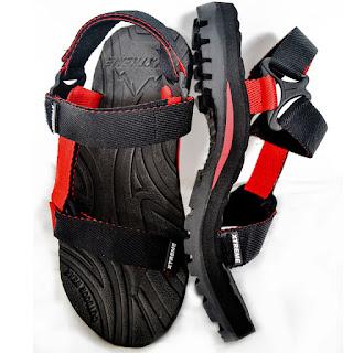 grosir sandal xtreme, sandal gunung sancu, jual sandal xtreme