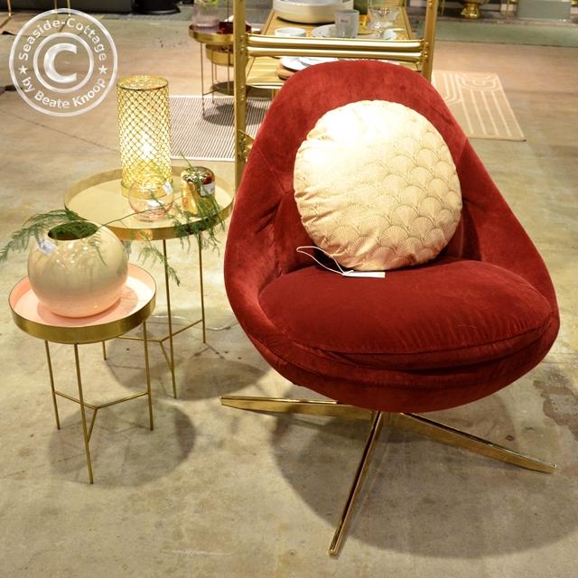 Bloomingville Scandinavian Design