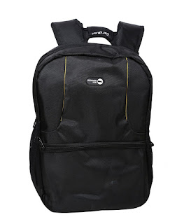 Branded Laptop Bags at Just Rs.331 Only - Snapdeal