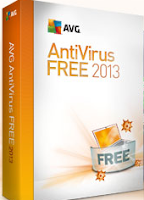 Top 10 Antivirus Free Download for Windows 424234