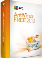 Top 10 Antivirus Free Download for Windows 424234